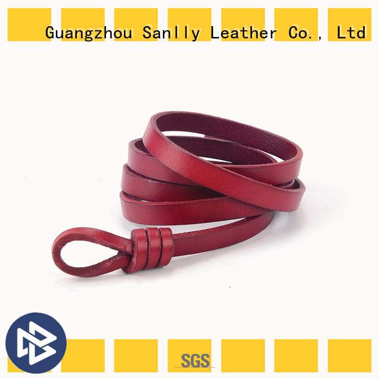 belts free sample
