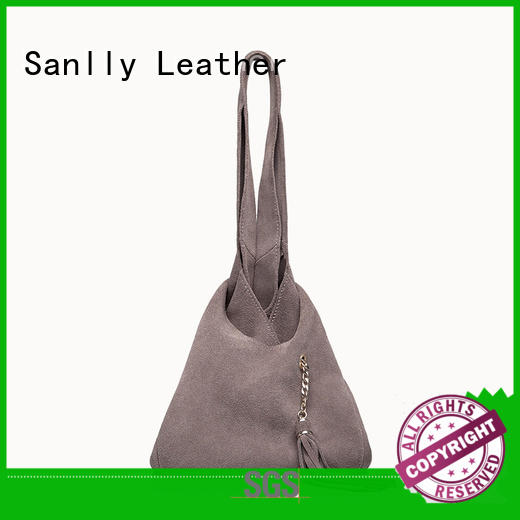 Wholesale large designer tote bags womens supplier for girls