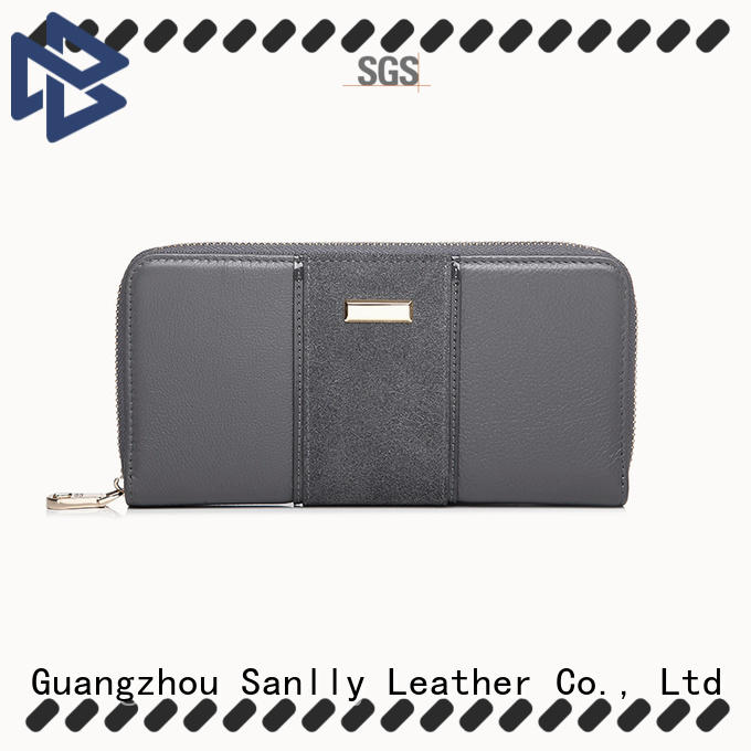 latest womens fashion wallets buy now for girls Sanlly