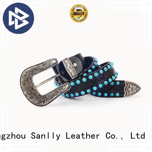 on-sale female belts fashion buy now