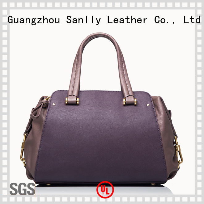 on-sale best ladies bags bag customization for women