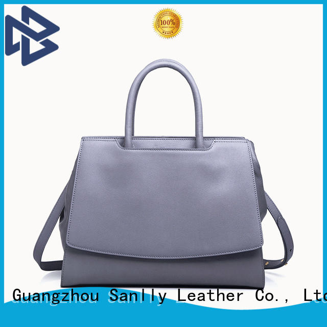 at discount best handbags for women leopard supplier for shopping