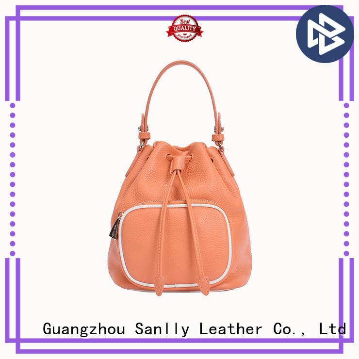 Sanlly small womens tote bags sale ODM for women