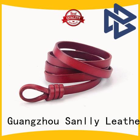 durable hollow supplier