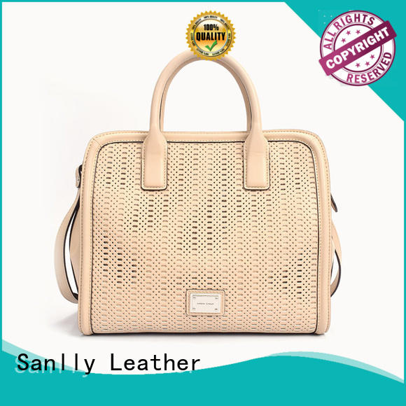 Sanlly Breathable new ladies bag get quote