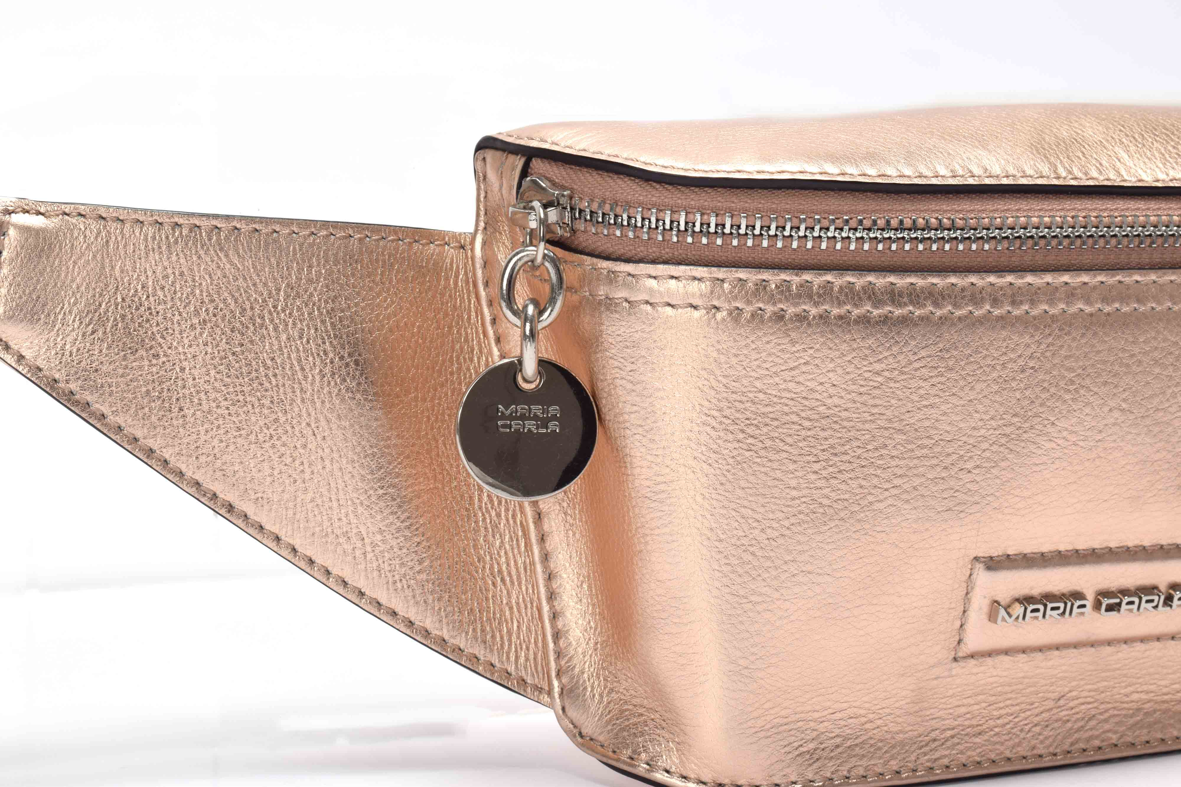 Sanlly ladies waist bag Supply for shopping-2
