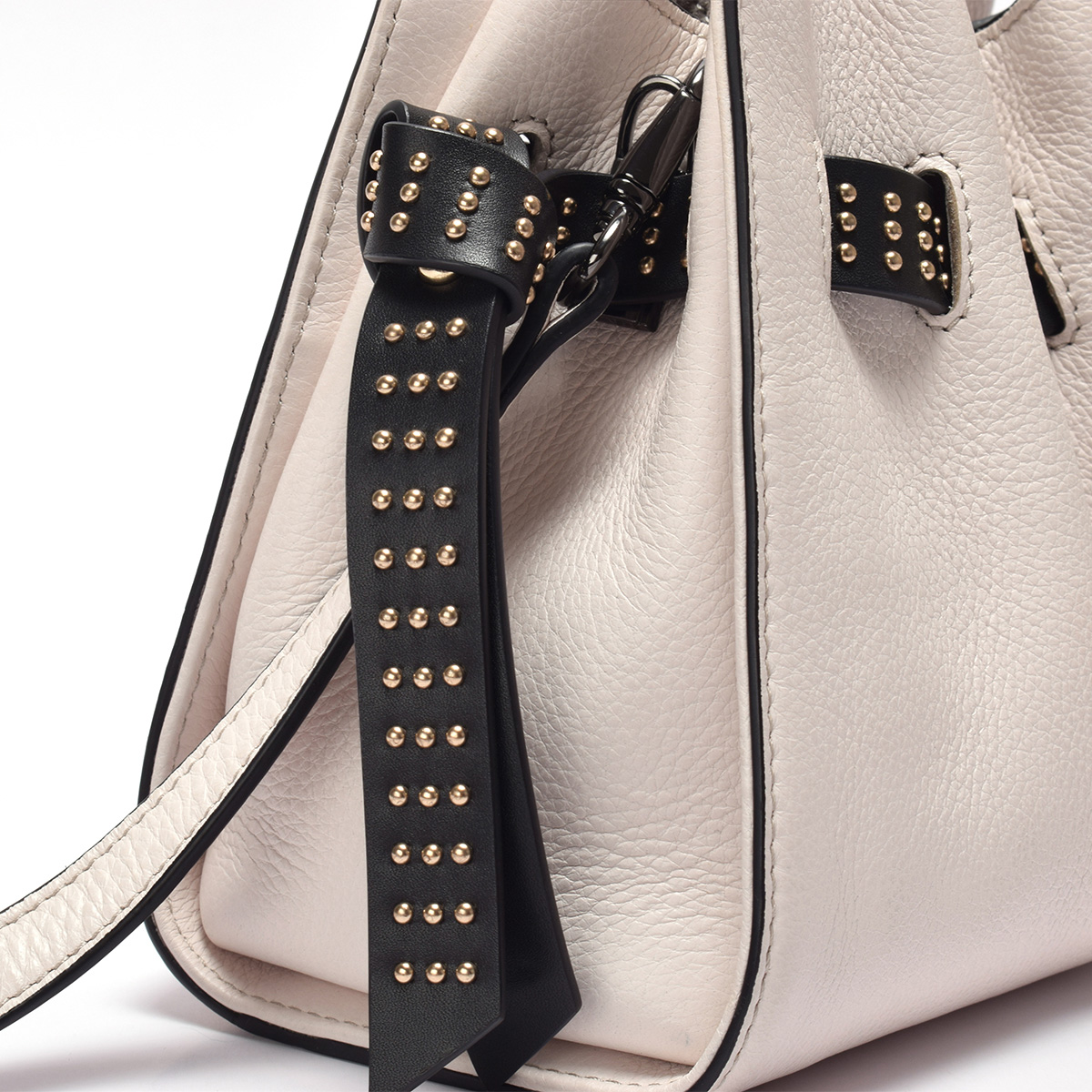 oem handbags-1