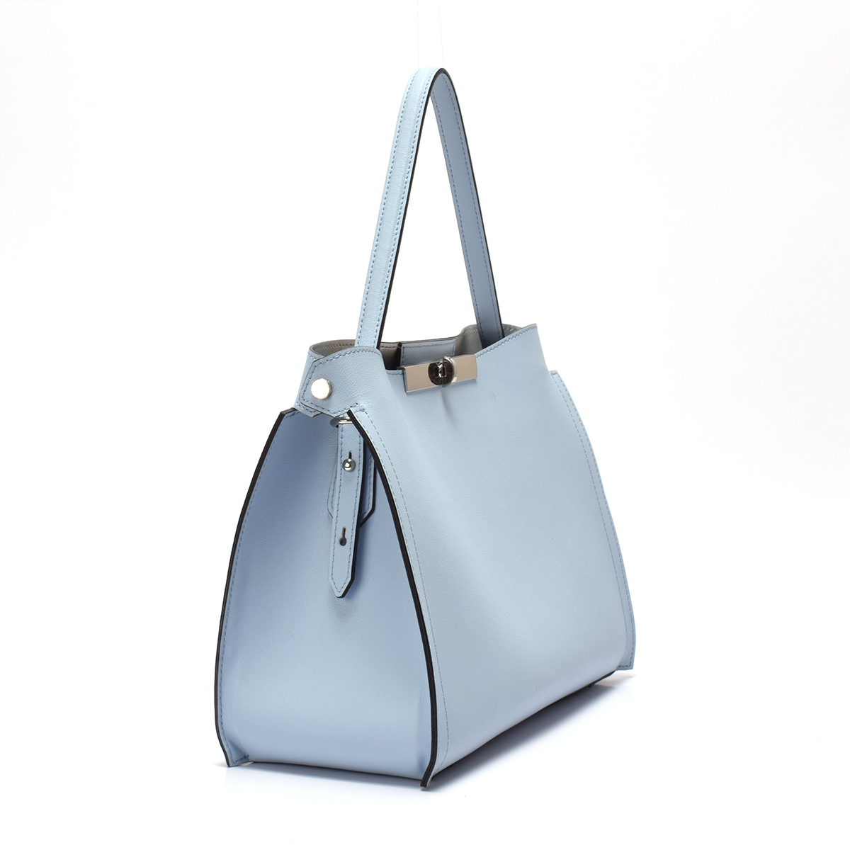 Sanlly High-quality women's bags online shopping company for women-1