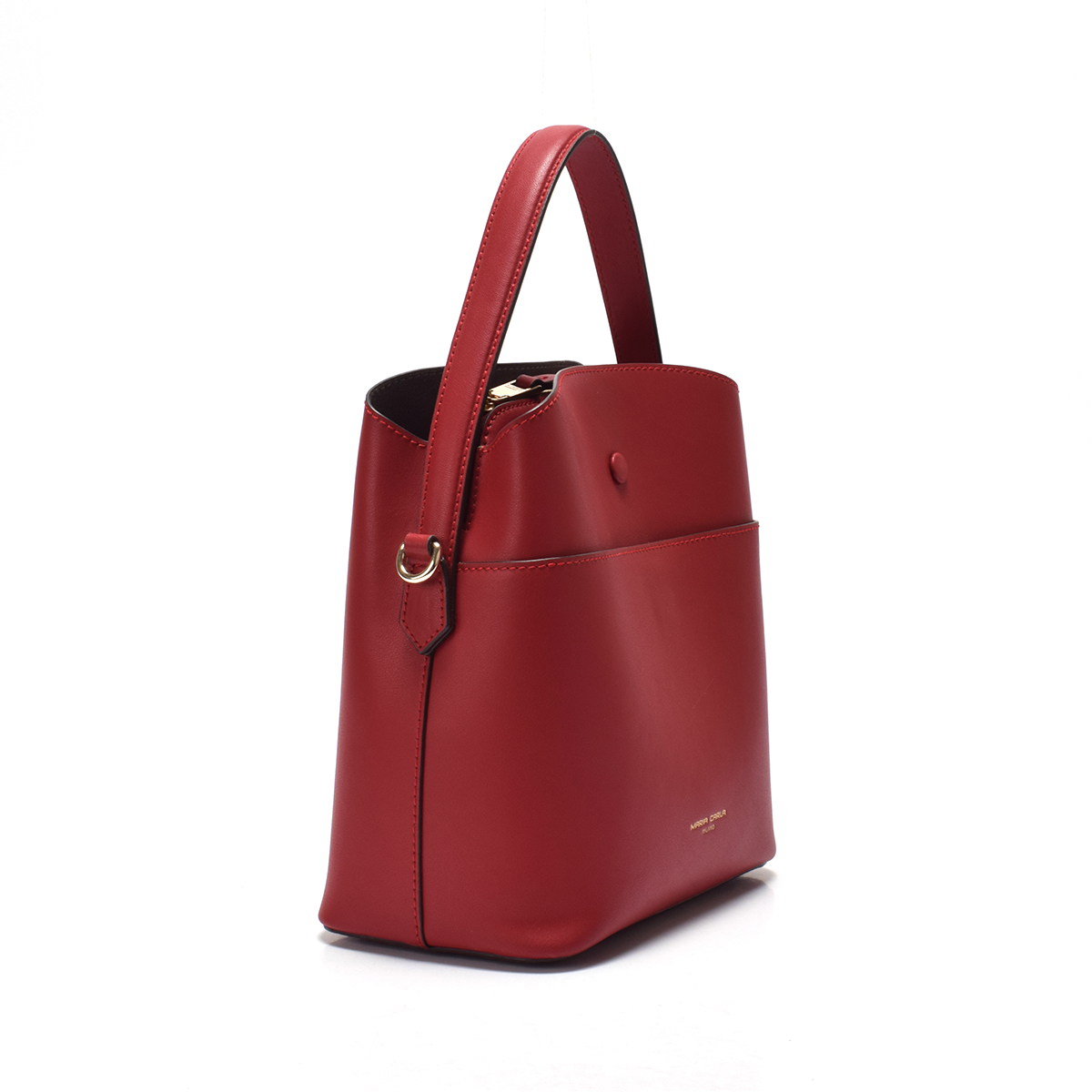 Sanlly at discount new ladies bag customization for shopping-1