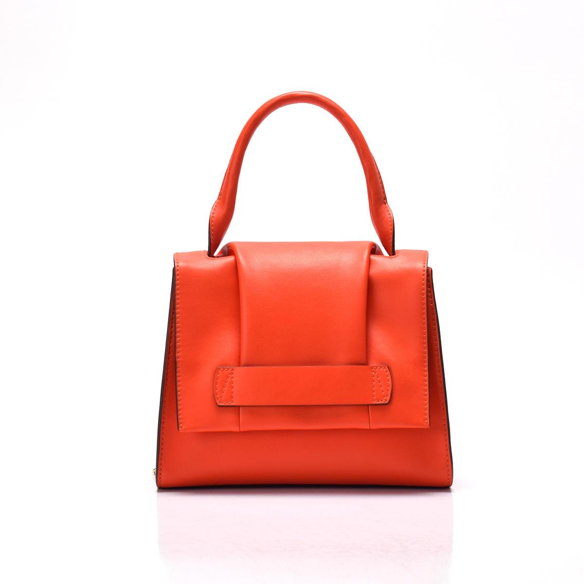 Luxury Leather handbag/shoulder handbag/crossbody /chain handbag