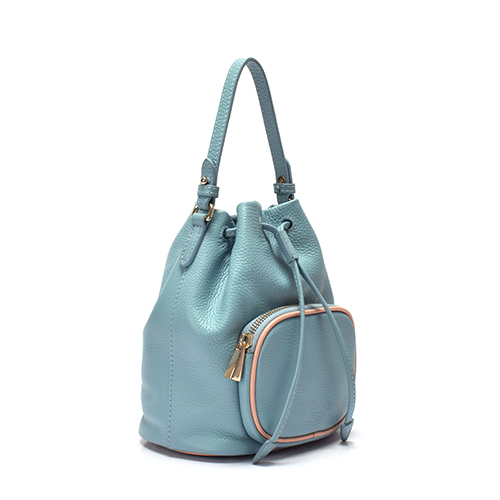 Sanlly portable ladies leather bags online for wholesale for girls-1