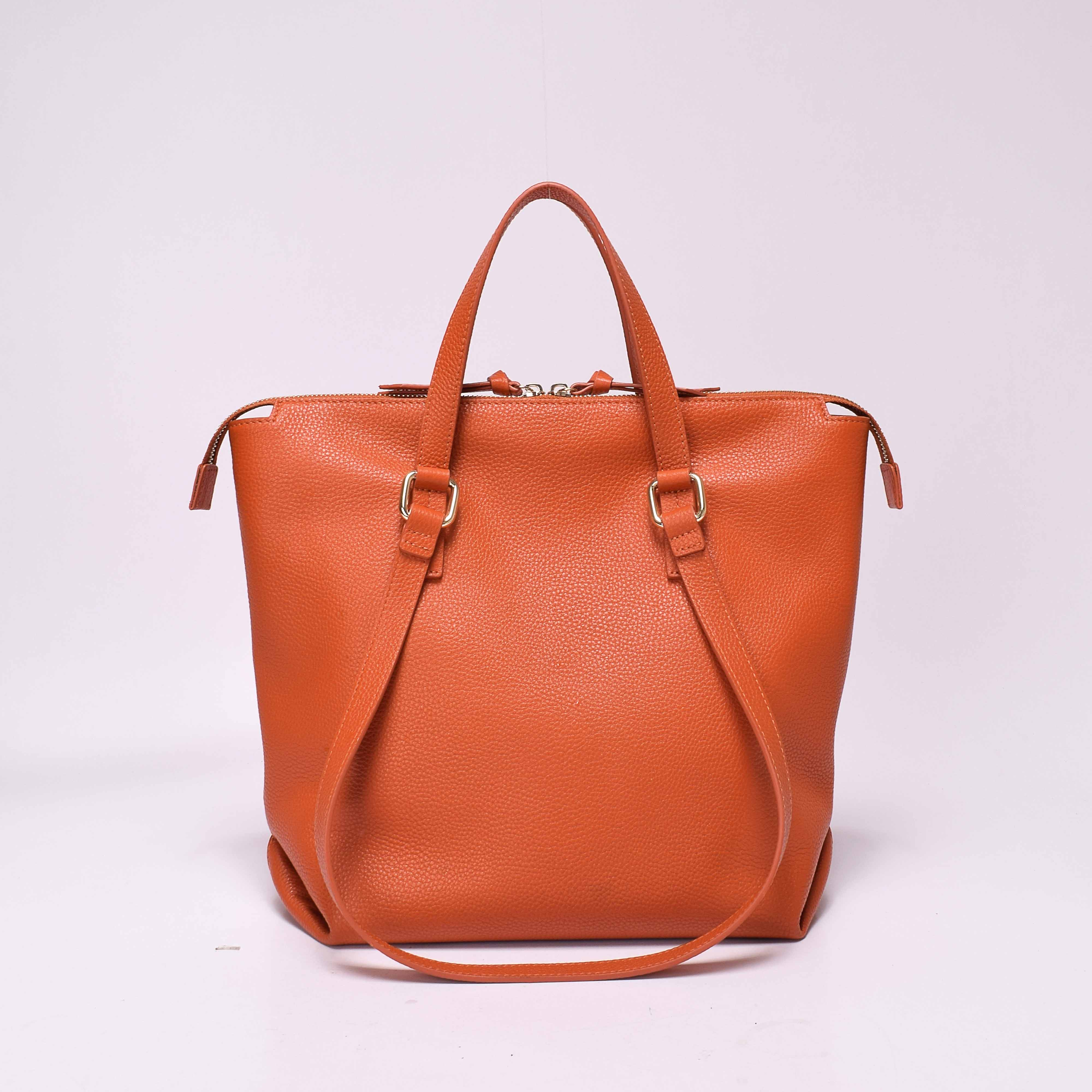 Sanlly durable tote bags and purses get quote for shopping-2