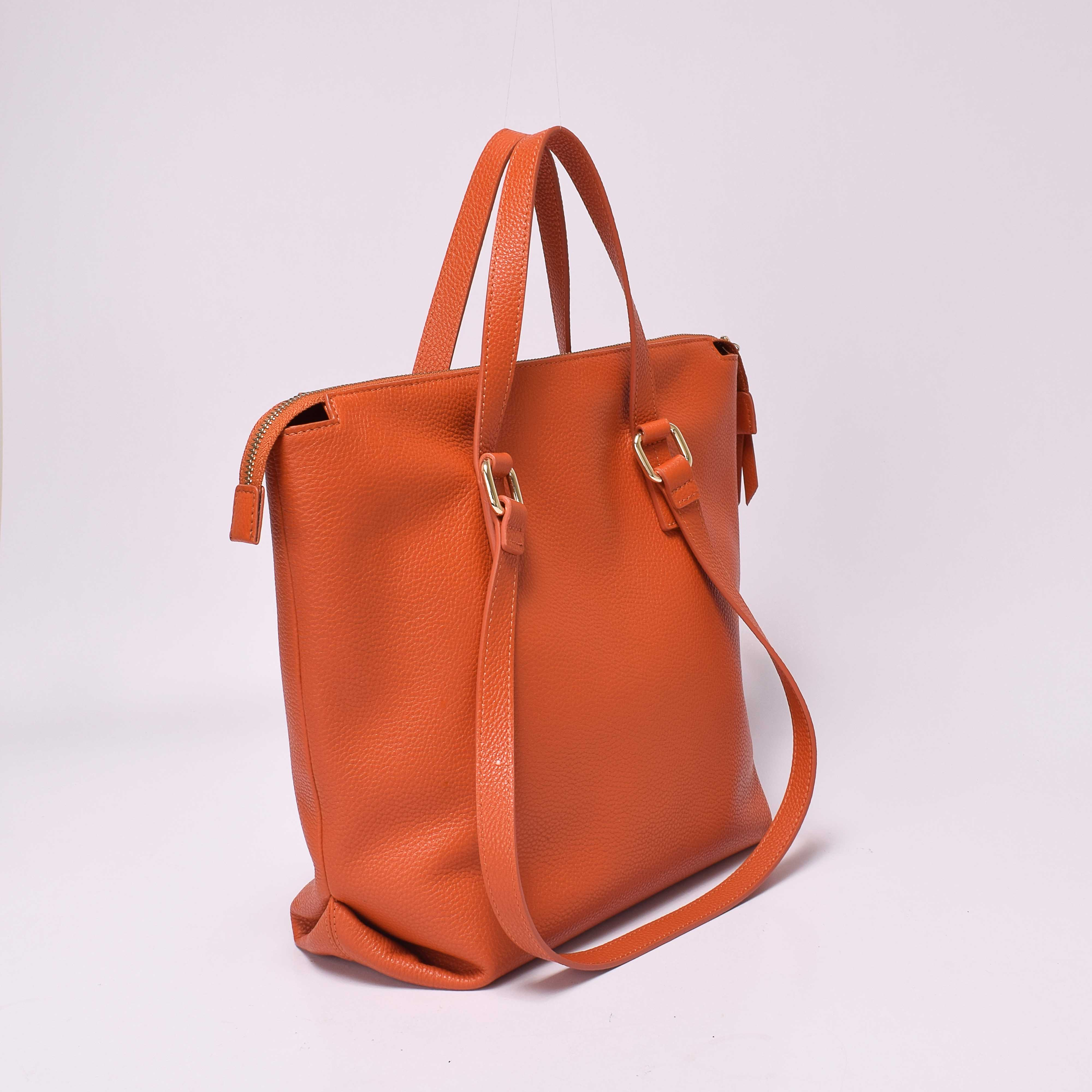Sanlly durable tote bags and purses get quote for shopping-1