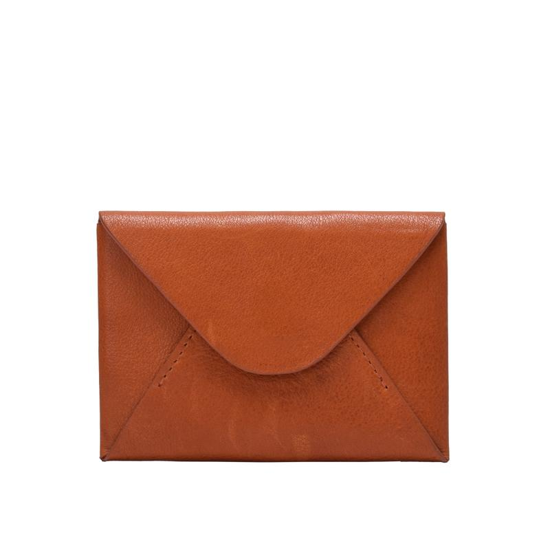 High-quality ladies black wallet purse fashion Suppliers for girls
