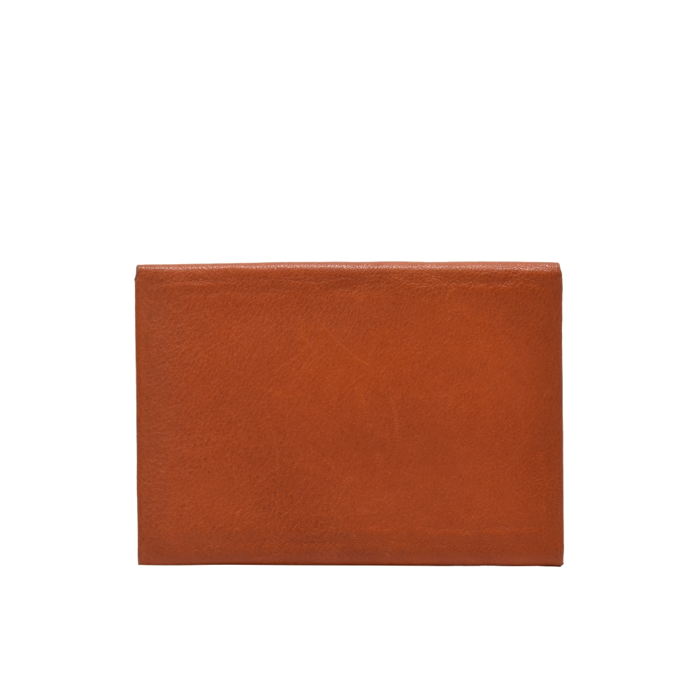 High-quality ladies black wallet purse fashion Suppliers for girls-2