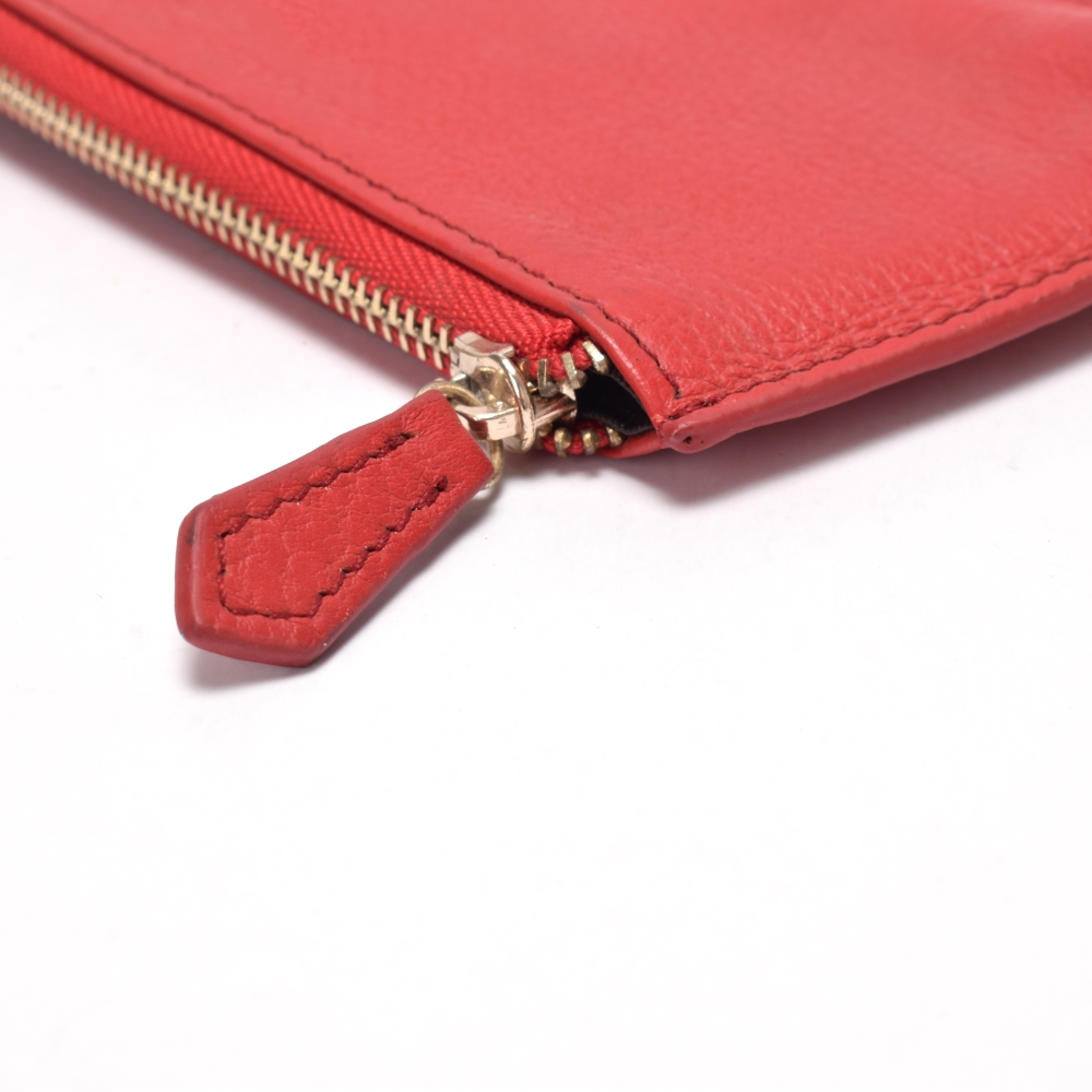 funky ladies long wallet purse purse customization for shopping-2