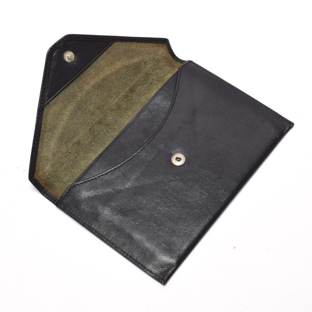 Mini leather purse for women credit card slot change purse coin purse