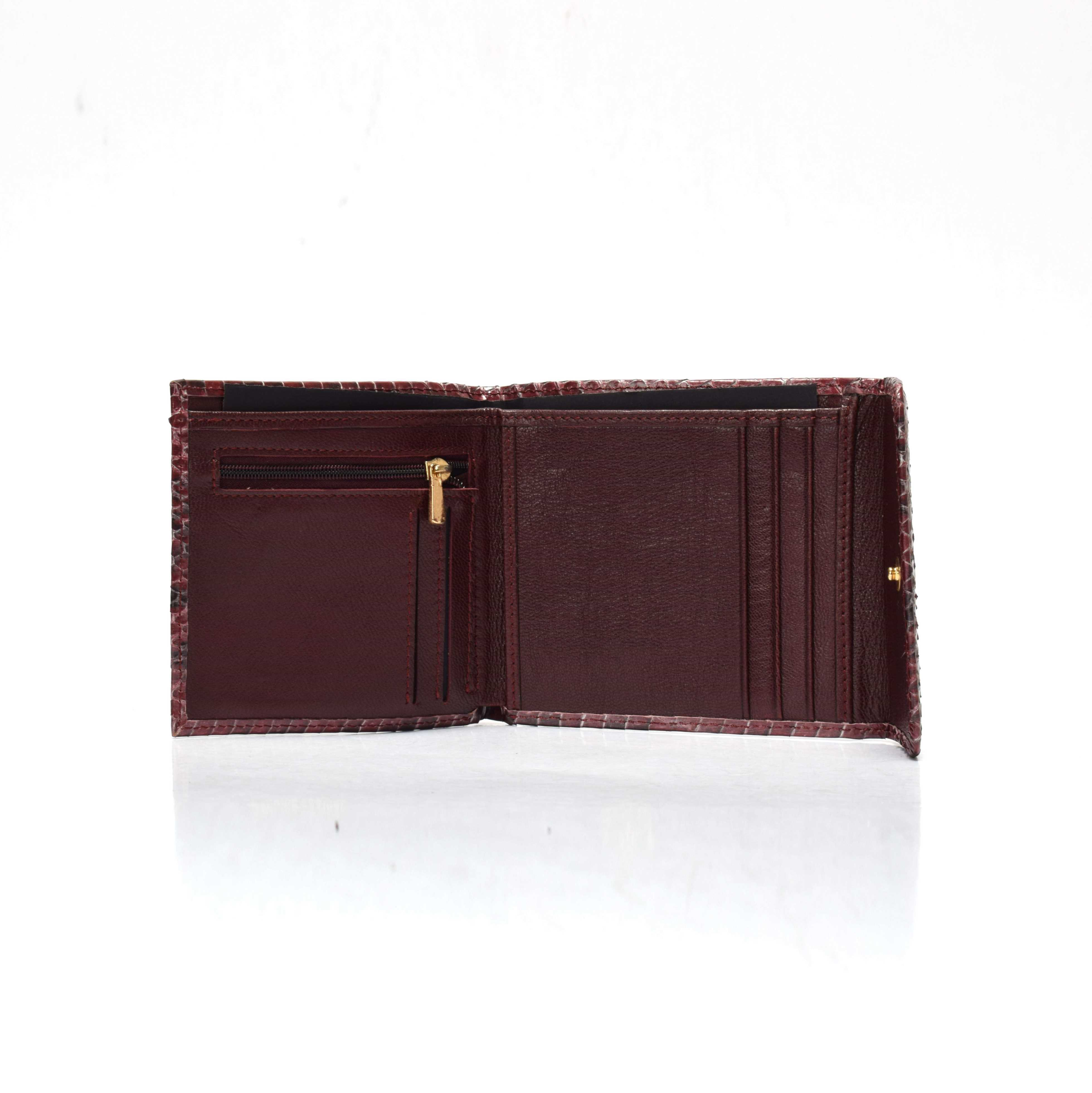 Sanlly Top women's wallet with change pocket factory for shopping-1