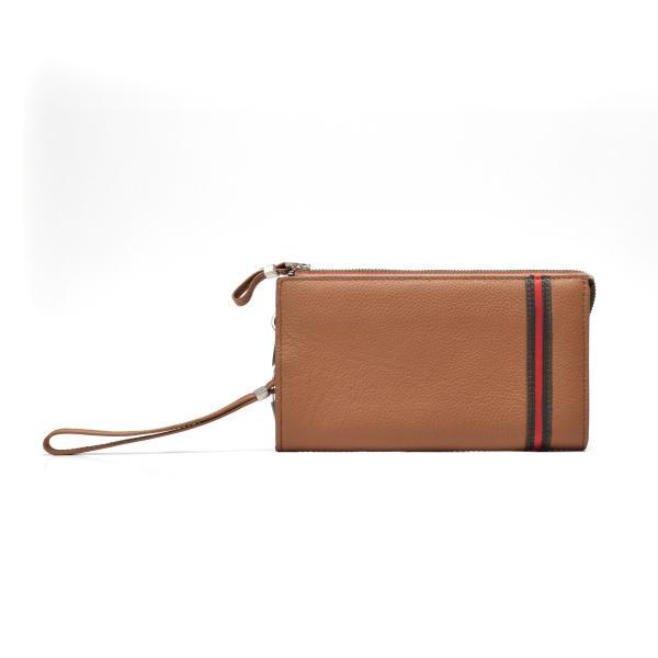 on-sale stylish wallets for girls women manufacturers for single shoulder