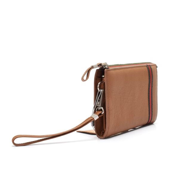 on-sale stylish wallets for girls women manufacturers for single shoulder-1